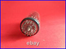 IN-18 IN18 -18 Nixie tube for clock unique vintage SAME DATE SET 4pcs