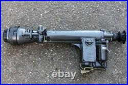 NEW Russian Soviet 1PN58 NSPU full set in non work condition Scope