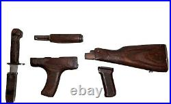 Romanian wood furniture Dong surplus Romy G Set Collectible Soviet